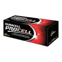 Duracell AA Battery (24 Pack)