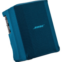 Bose S1 Pro Cover - Baltic Blue