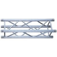 BT32 Truss box truss 290mm x 2m, 2mm thick with global compatible connection
