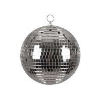 "Light Emotion Mirror Ball 8"" Classic (20cm)"