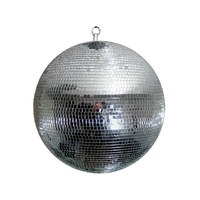 "Light Emotion TL-204-20 Mirror Ball 20"" classic (50cm)"