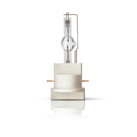 Philips Lighting MSR Gold™ 700/2 FastFit 1CT/8