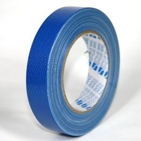 Stylus Camera/Spiking tape 24mm - BLUE