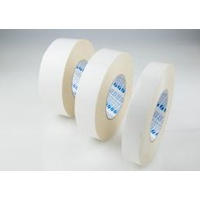 "Stylus Double Sided Cloth Tape 24mm (1"")"