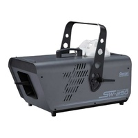 Antari SW250W high output snow machine - Wireless