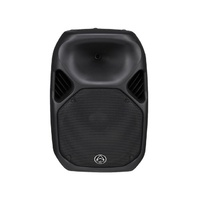 Wharfedale TITANAX15 New Design Active 400w RMS 1600w PRG moulded Speaker