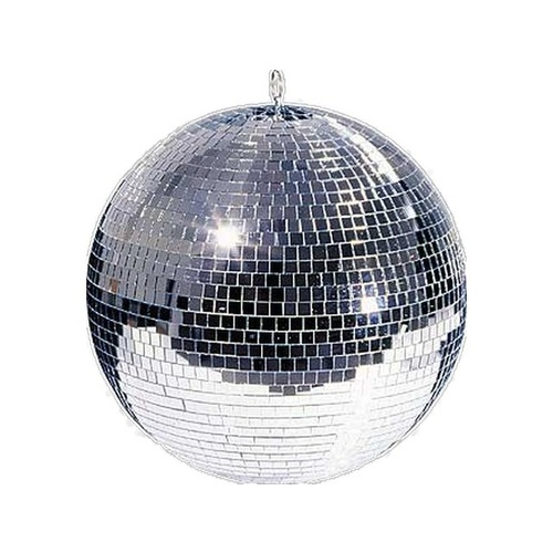 "Light Emotion Mirror Ball 16"" Classic (40cm)"