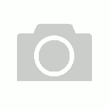 Nitto 203E PVC Electrical Tape - BLACK